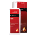 Picture of Foltene Thinning Hair Shampoo