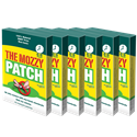 Picture of The Mozzy Patch 6 Pack