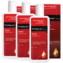 Picture of Foltene Thinning Hair Shampoo (3 Pack)